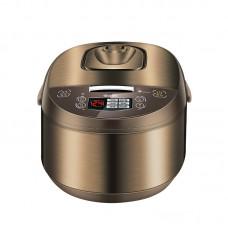 Sanki ceramic rice cooker (1.5L)