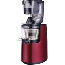 SANKI Whole Slow Juicer