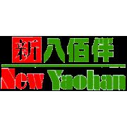 New Yaoham