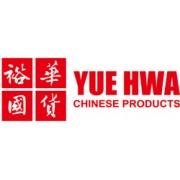 Yue Hwa